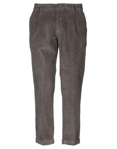 LABORATORI ITALIANI Pantalon homme