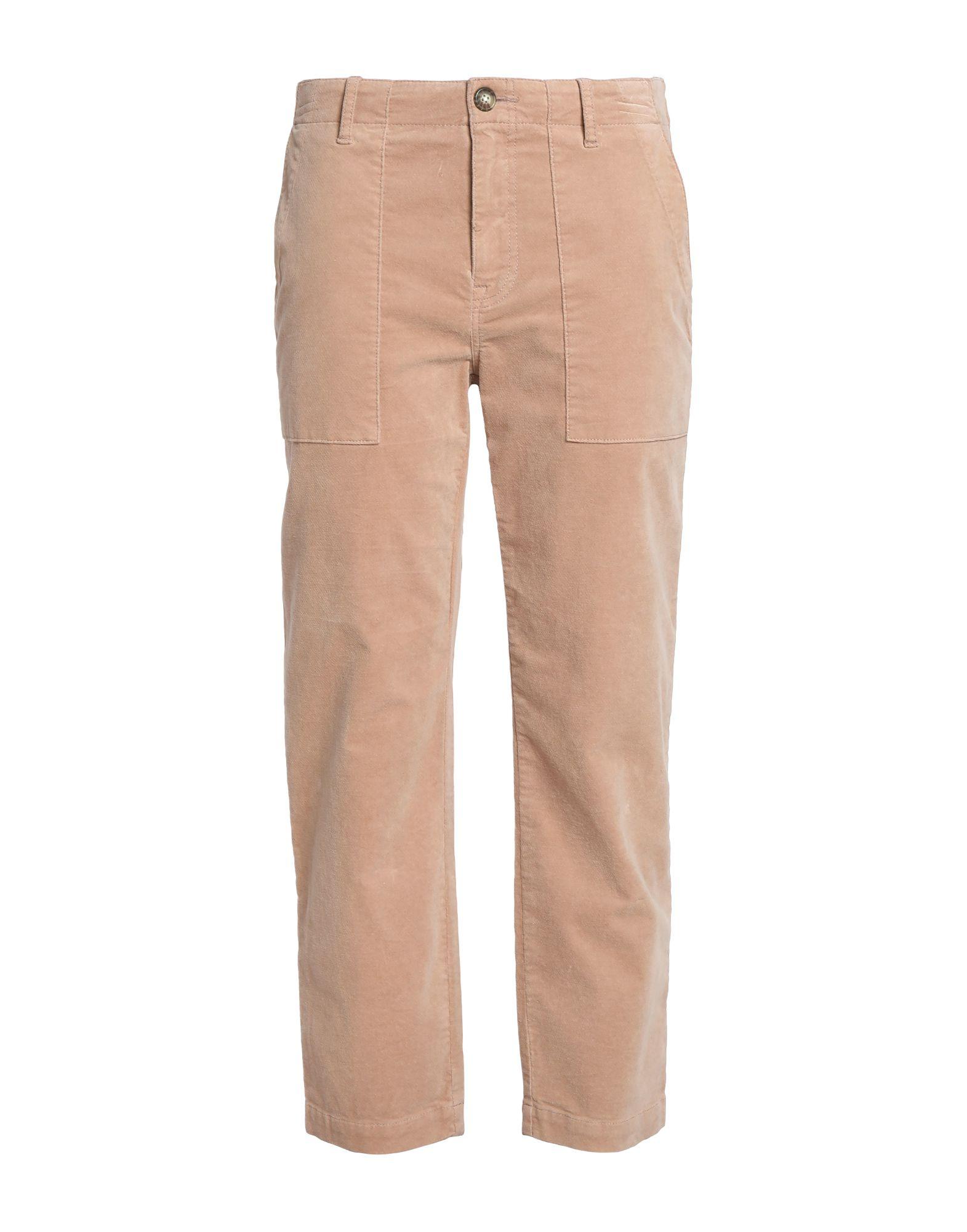 Фото - JOIE Повседневные брюки joie брюки капри