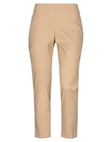 Купить Повседневные брюки от BLUE LES COPAINS цвет верблюжий