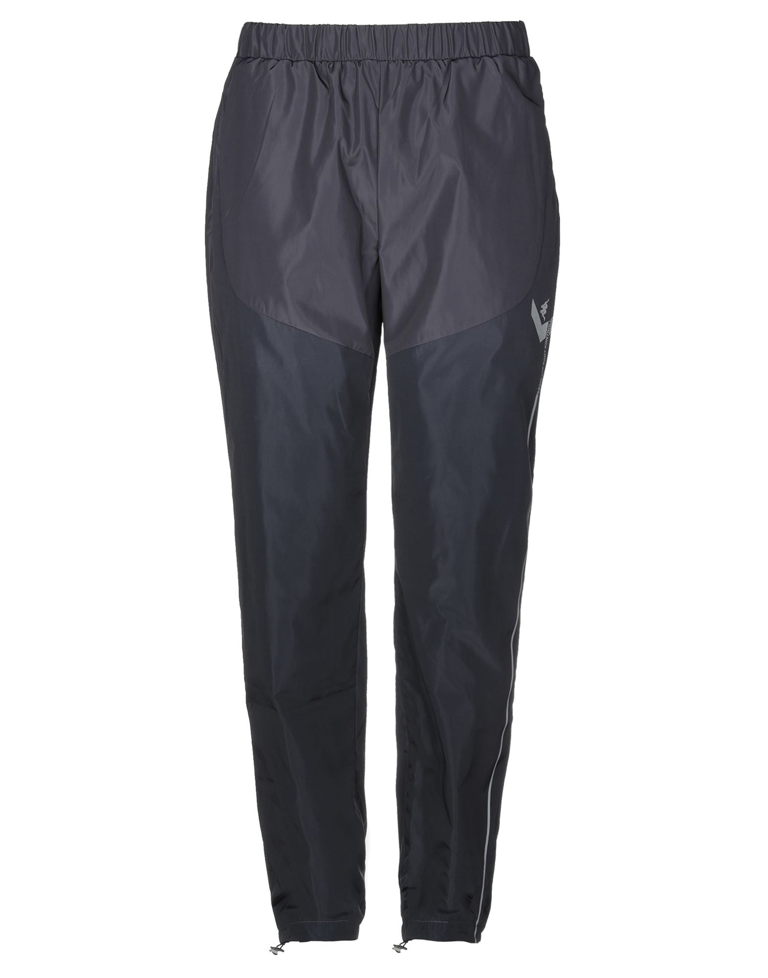 KAPPA KONTROLL Повседневные брюки k kontroll повседневные брюки
