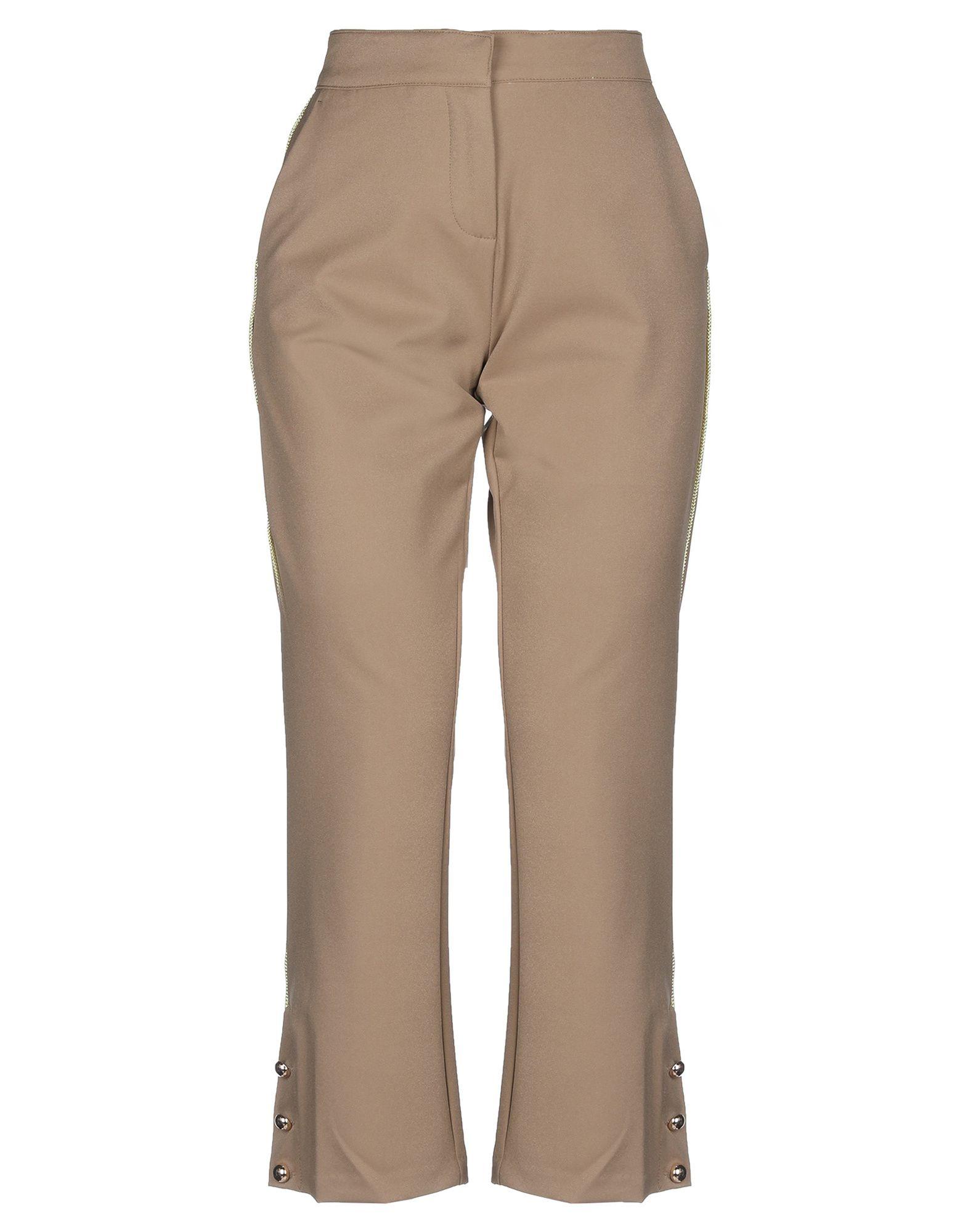 NO SECRETS Повседневные брюки no secrets повседневные брюки