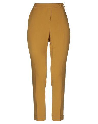 CAIPIRINHA Pantalon femme