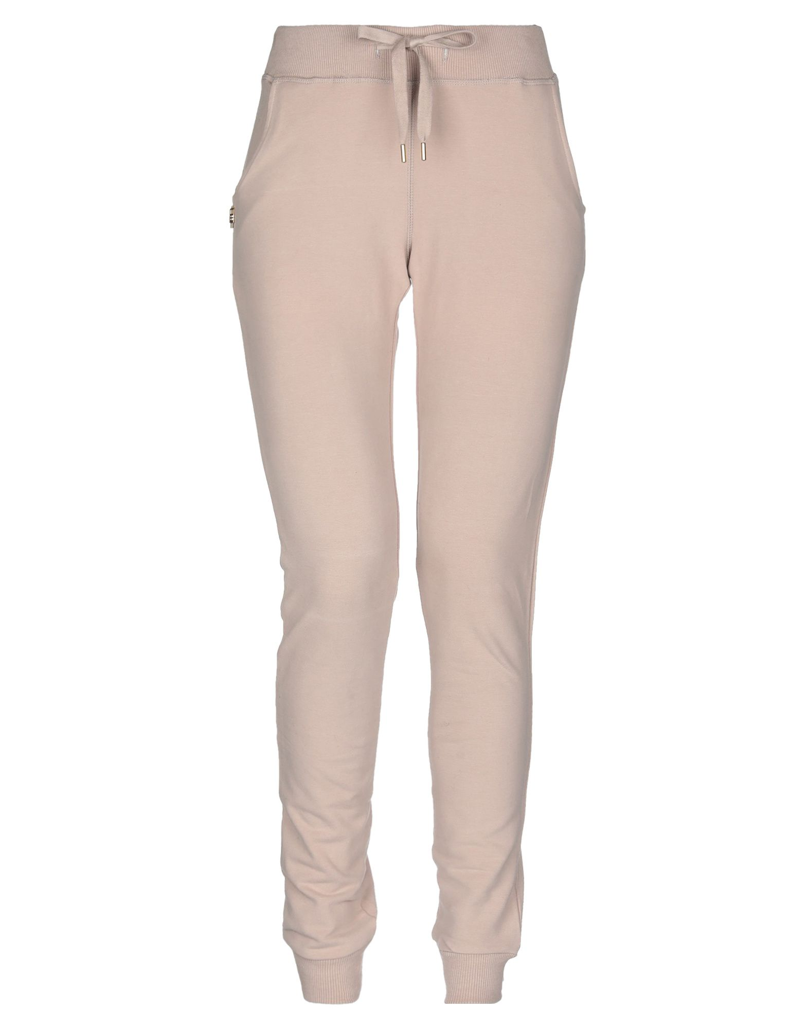 LEVI' S Повседневные брюки цена 2017