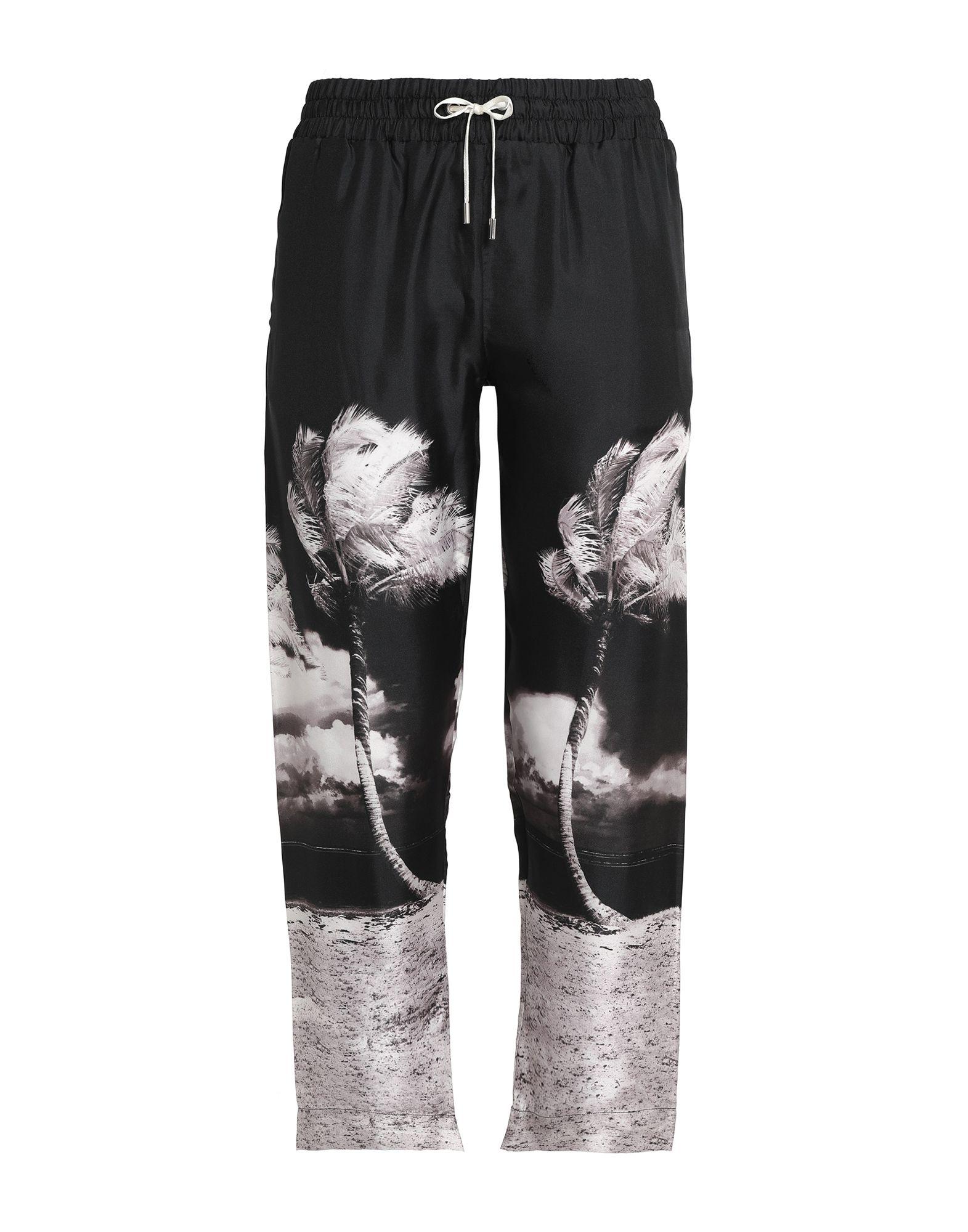 купить ORLEBAR BROWN Повседневные брюки по цене 20050 рублей