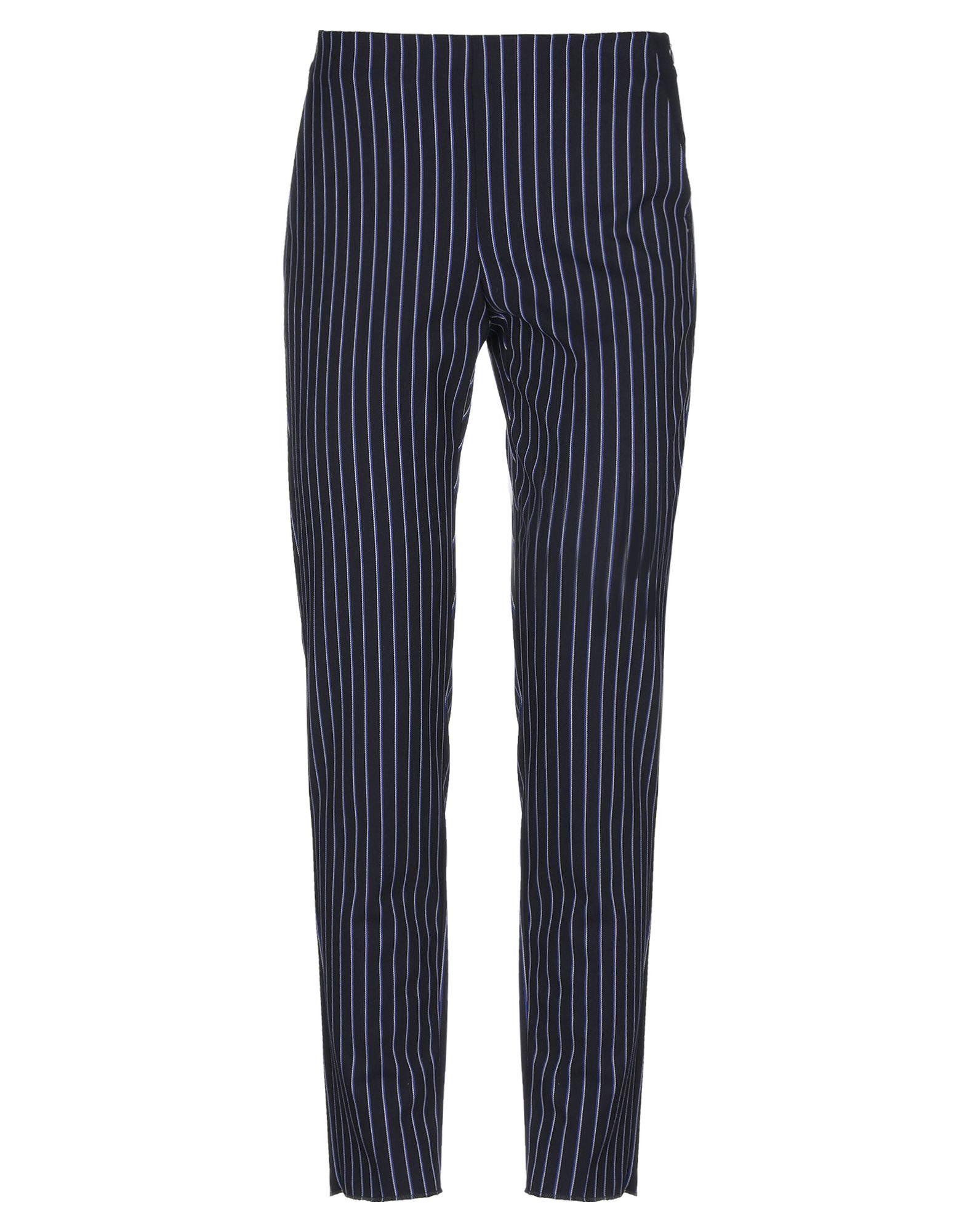 PENNYBLACK Повседневные брюки pennyblack повседневные брюки