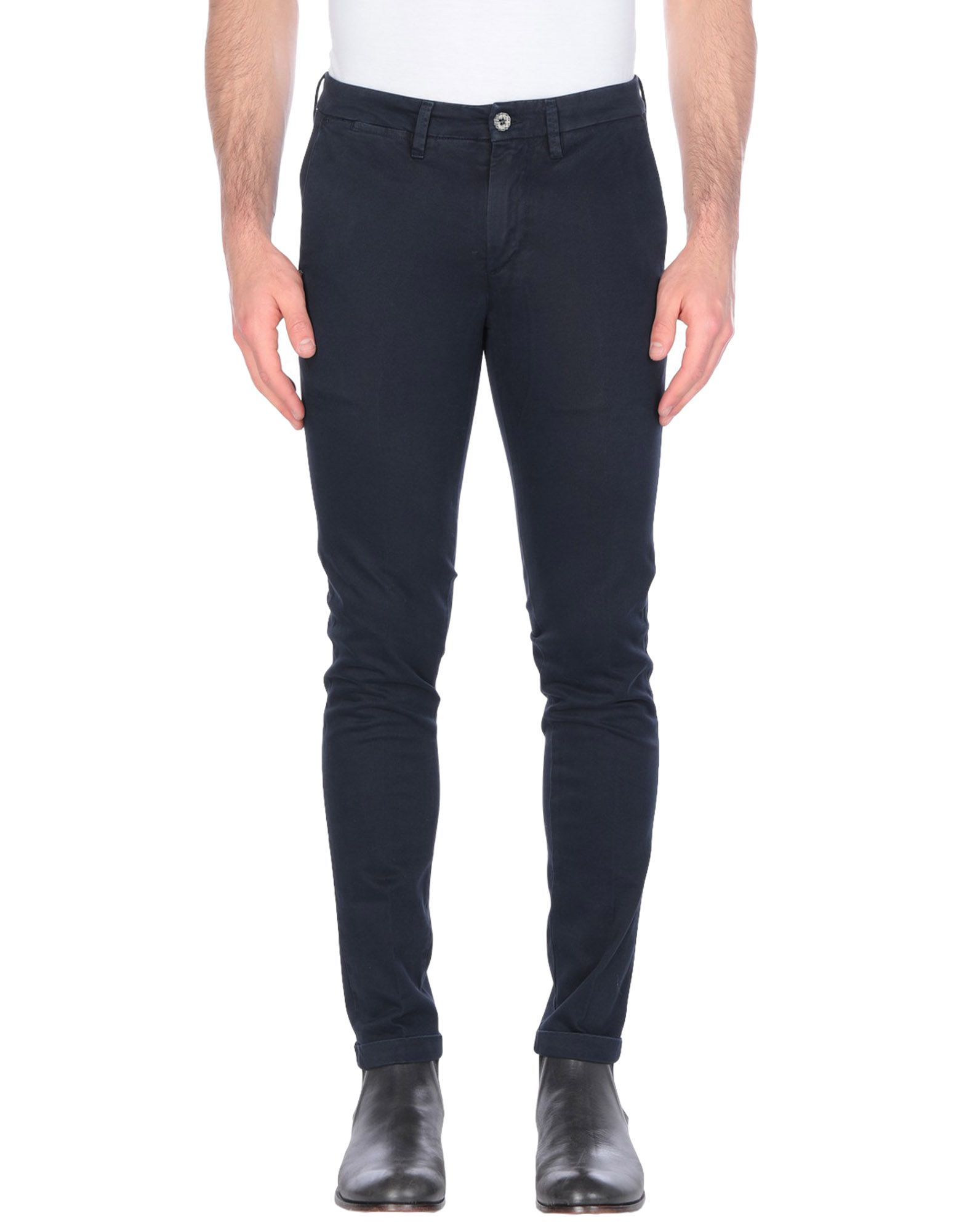 C+ PLUS Повседневные брюки c plus повседневные брюки