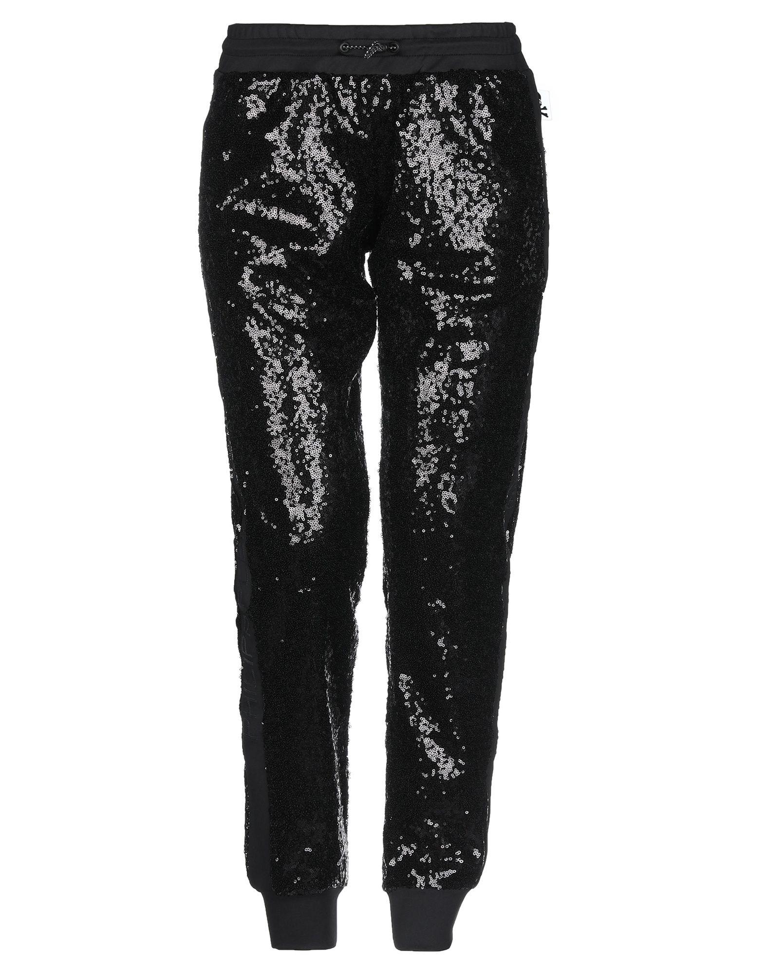 цены PROJECT-XYZ Повседневные брюки