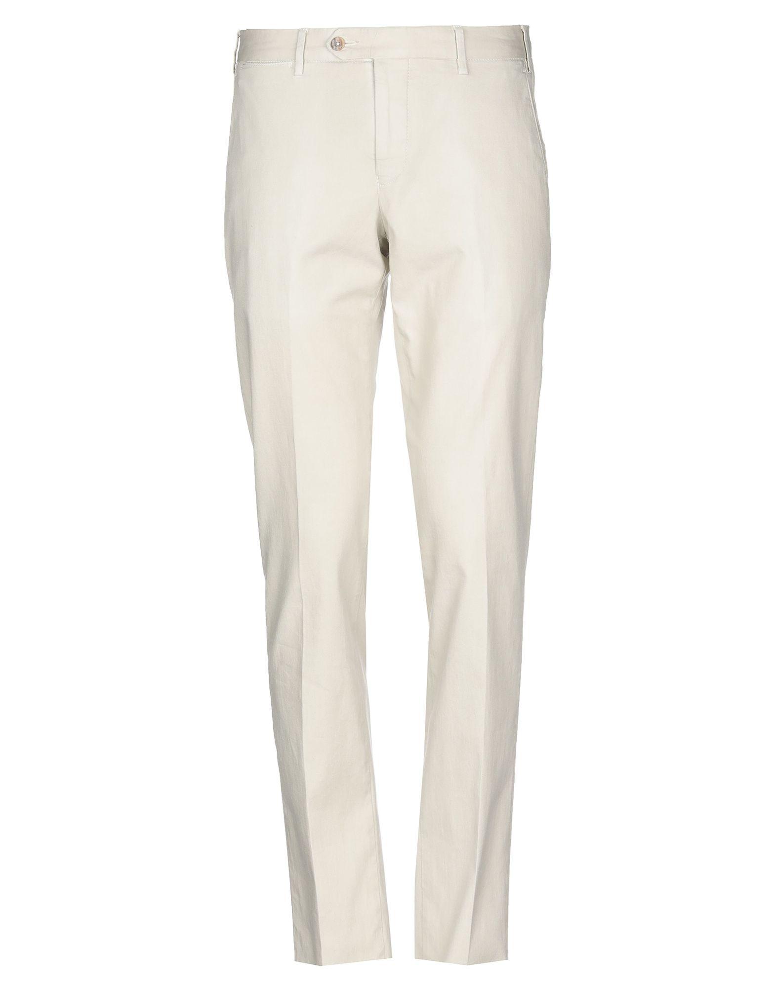 купить GERMANO Повседневные брюки по цене 6400 рублей