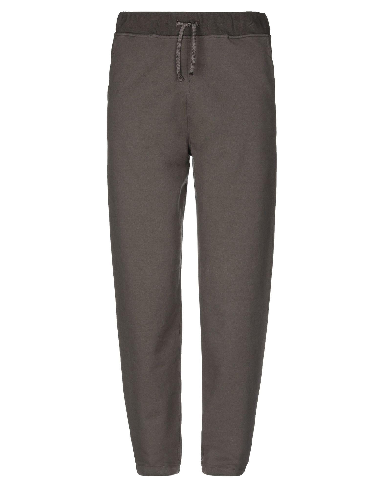 MAJESTIC FILATURES Повседневные брюки цена 2017