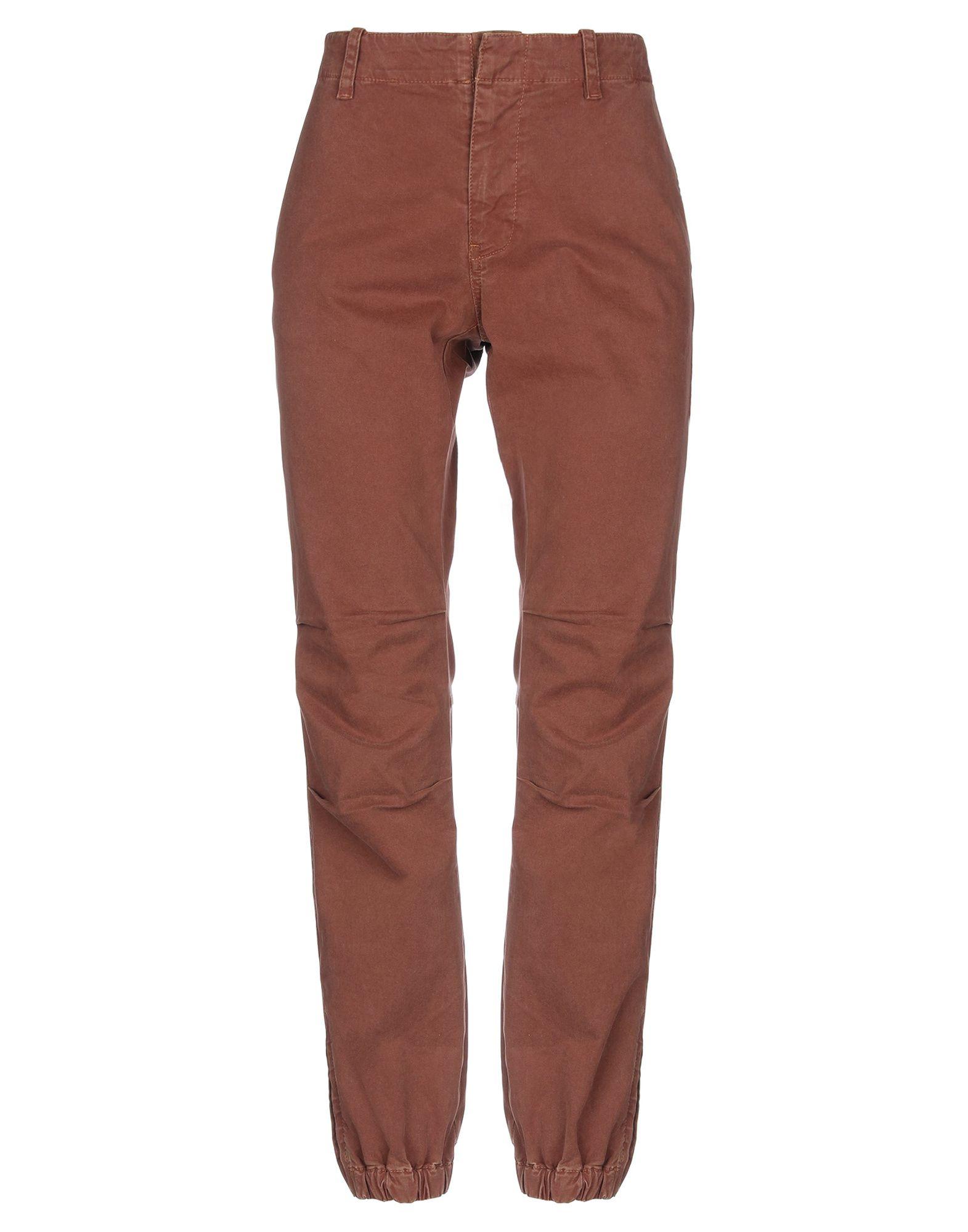 NILI LOTAN Повседневные брюки недорго, оригинальная цена