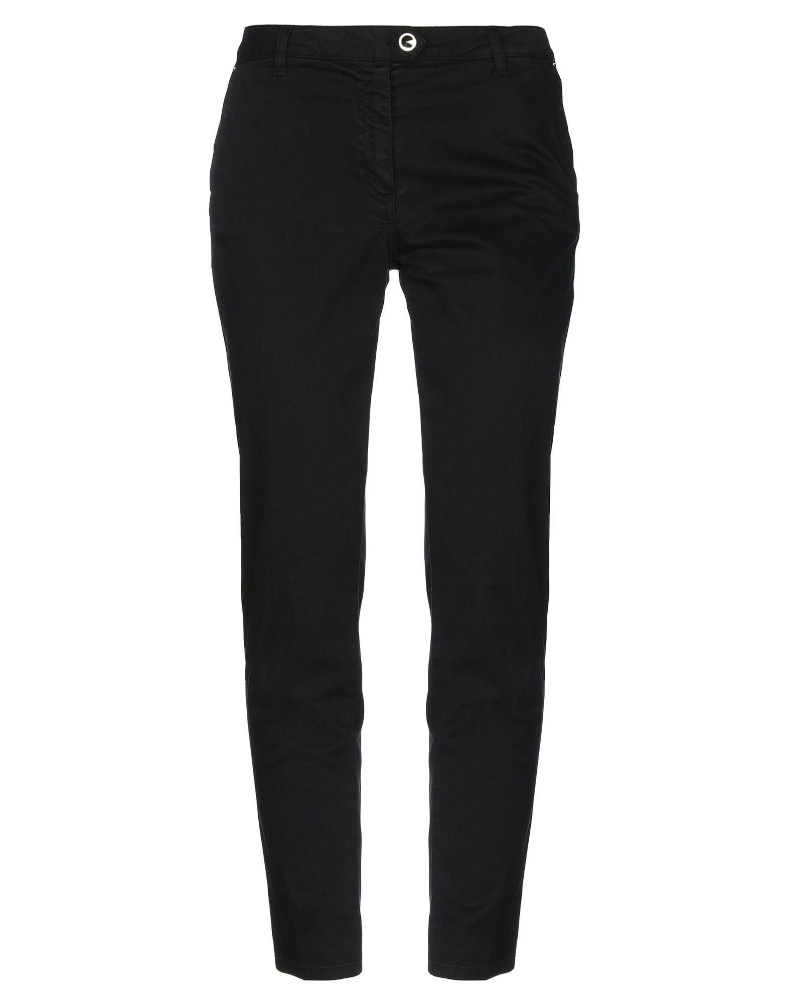 цены на HAPPY25 Повседневные брюки  в интернет-магазинах