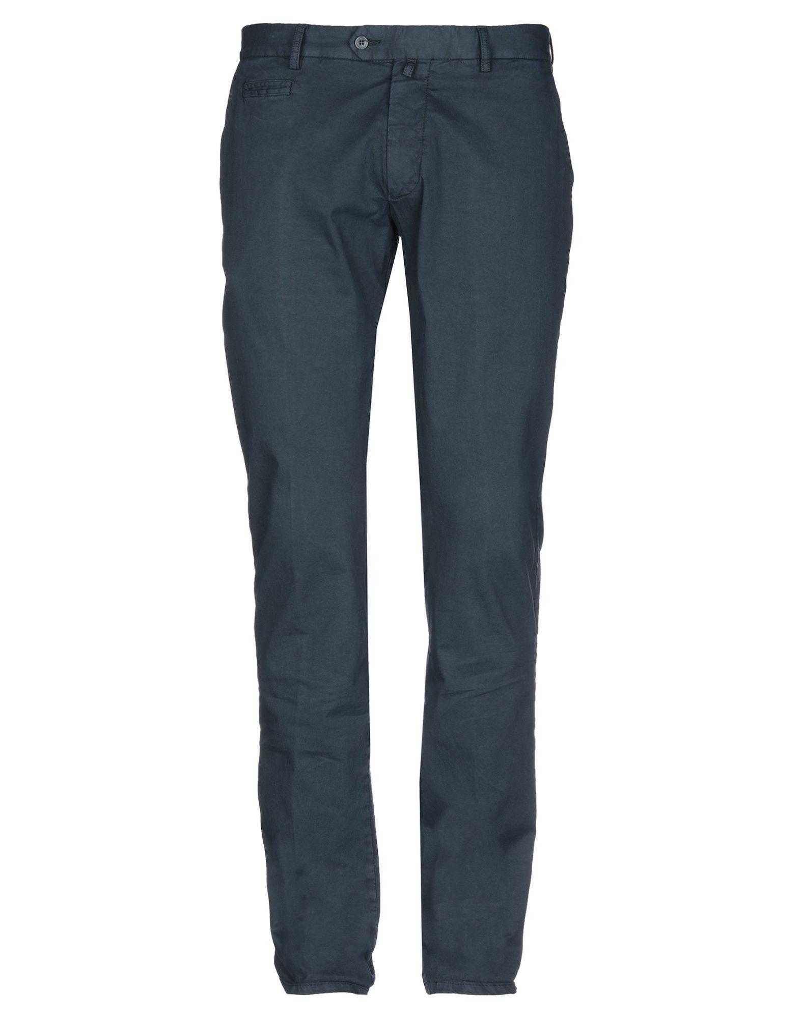 Фото - BRIAN & BARRY® Повседневные брюки barry pain marge askinforit