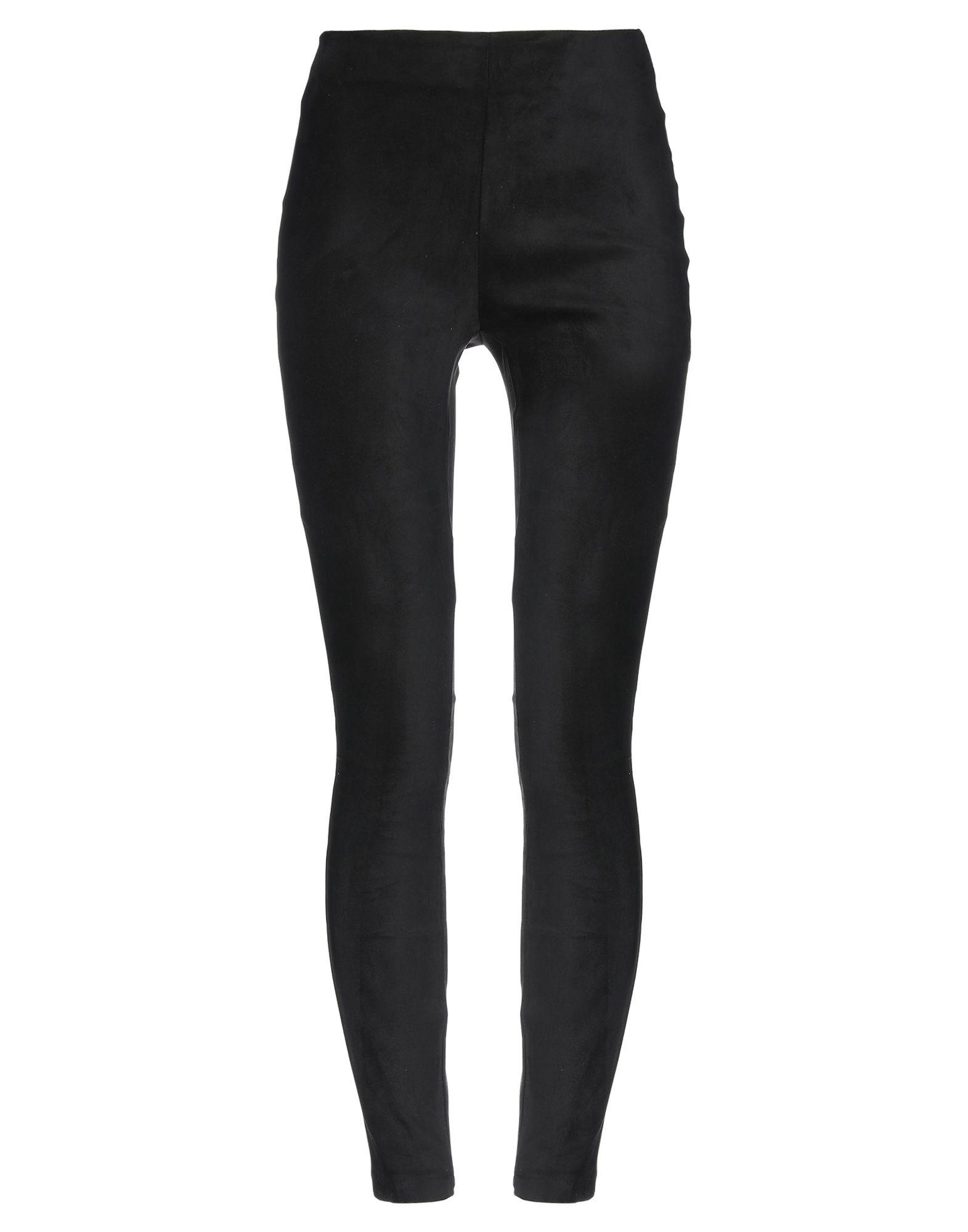 ANGELA MELE MILANO Повседневные брюки недорго, оригинальная цена