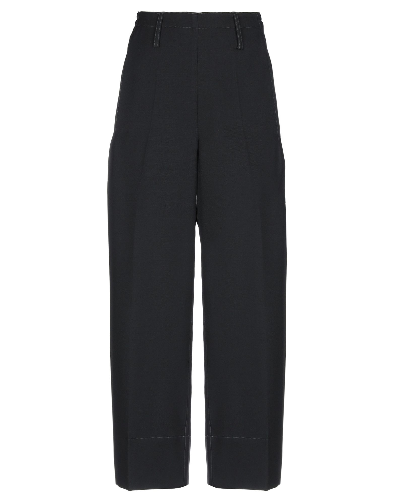 LEMAIRE | LEMAIRE Casual Pants 13339915 | Goxip