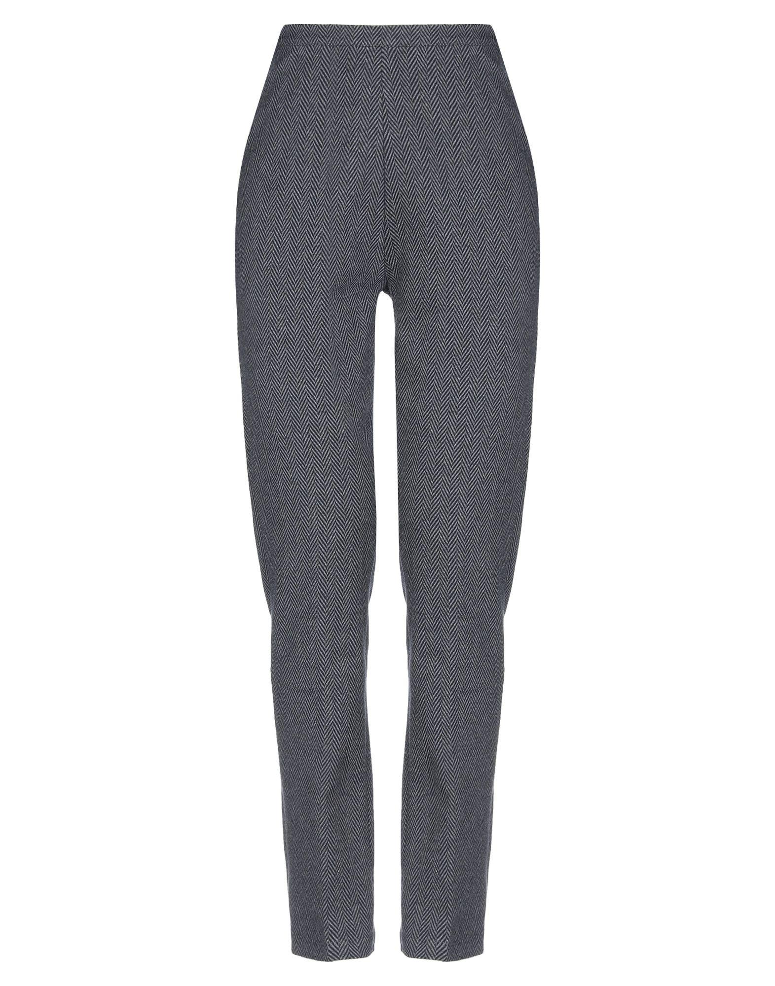 NICE THINGS by PALOMA S. Повседневные брюки недорго, оригинальная цена