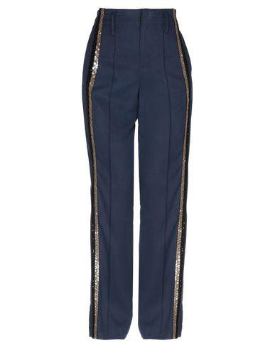 DODICI22 Pantalon femme