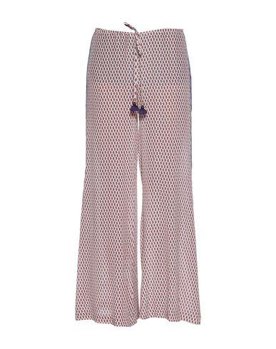FIGUE Pantalon femme