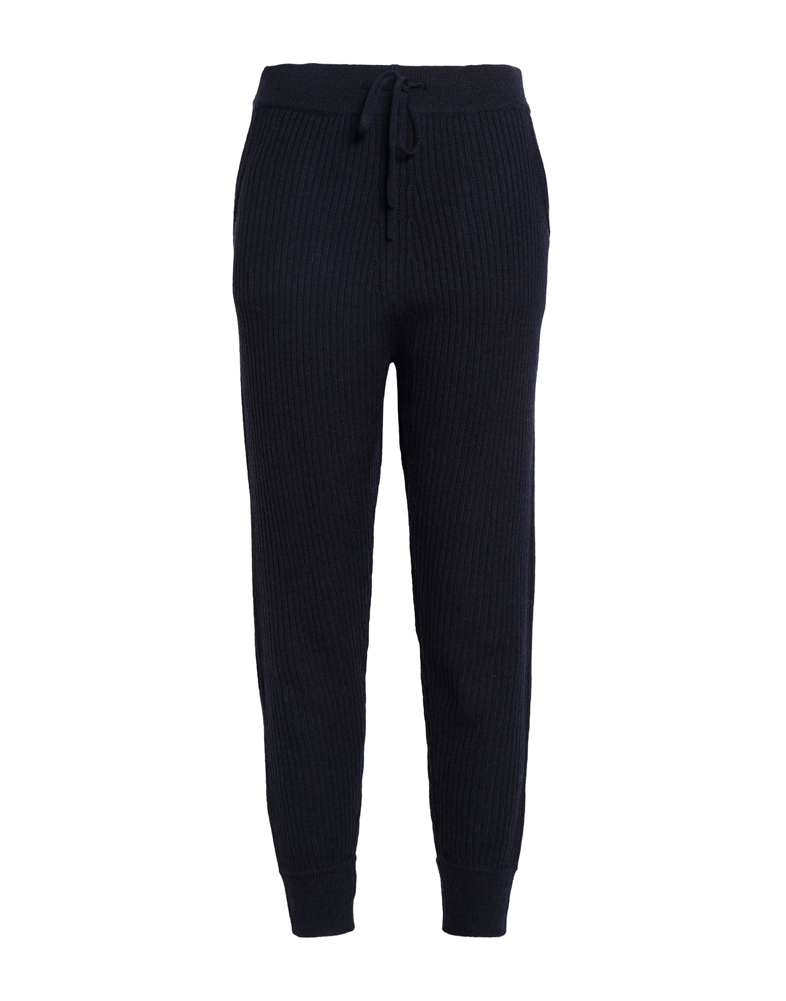 IRO Повседневные брюки цена 2017