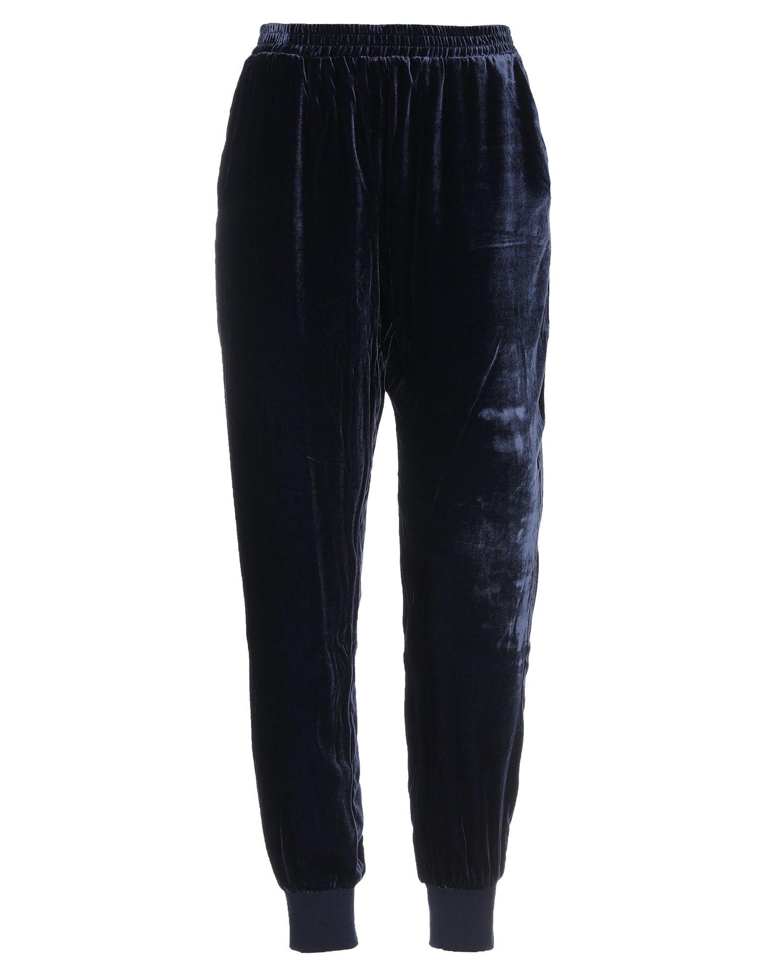 GOLD HAWK Повседневные брюки цена 2017
