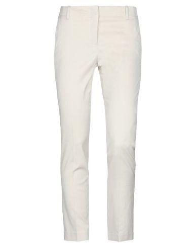 Купить Повседневные брюки от MARANI JEANS цвет песочный