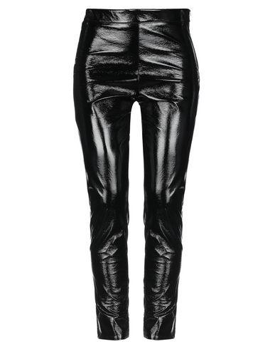 BACKGROUND Pantalon femme