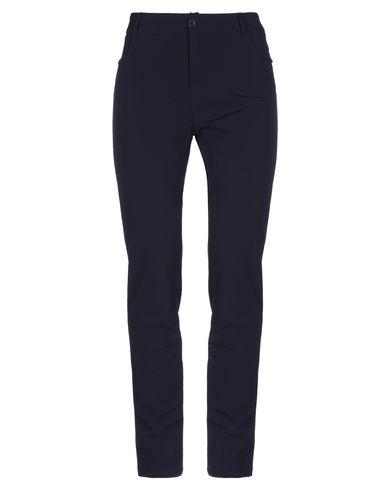 KITANA Pantalon femme