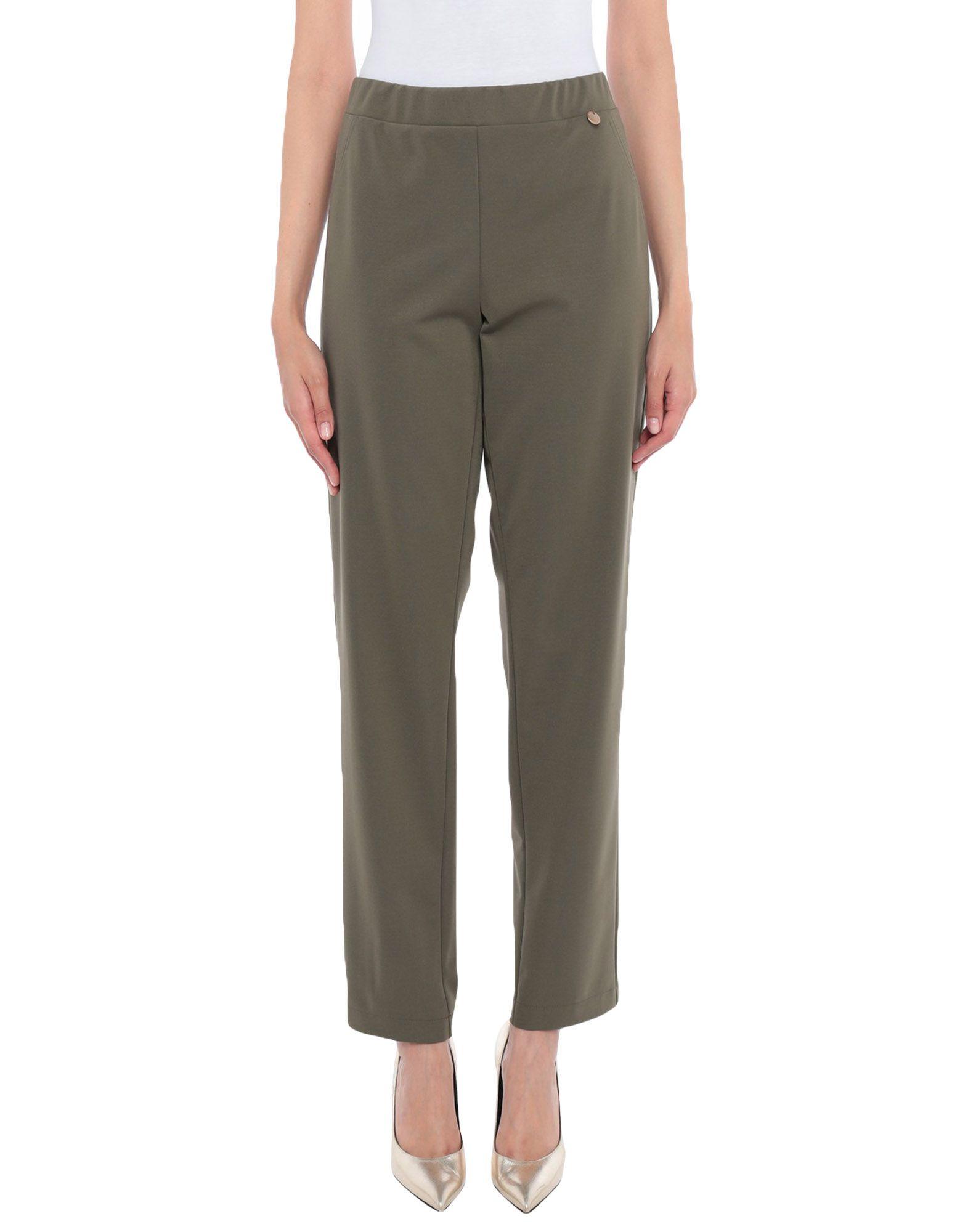 FEDORA Повседневные брюки giordano fedora abbado