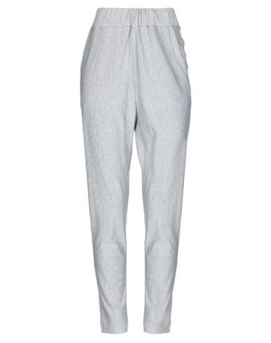 Повседневные брюки LIVIANA CONTI 13341228UC