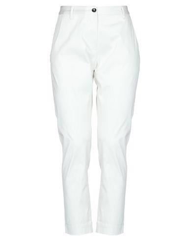 Повседневные брюки NINE:INTHE:MORNING 13341553HD
