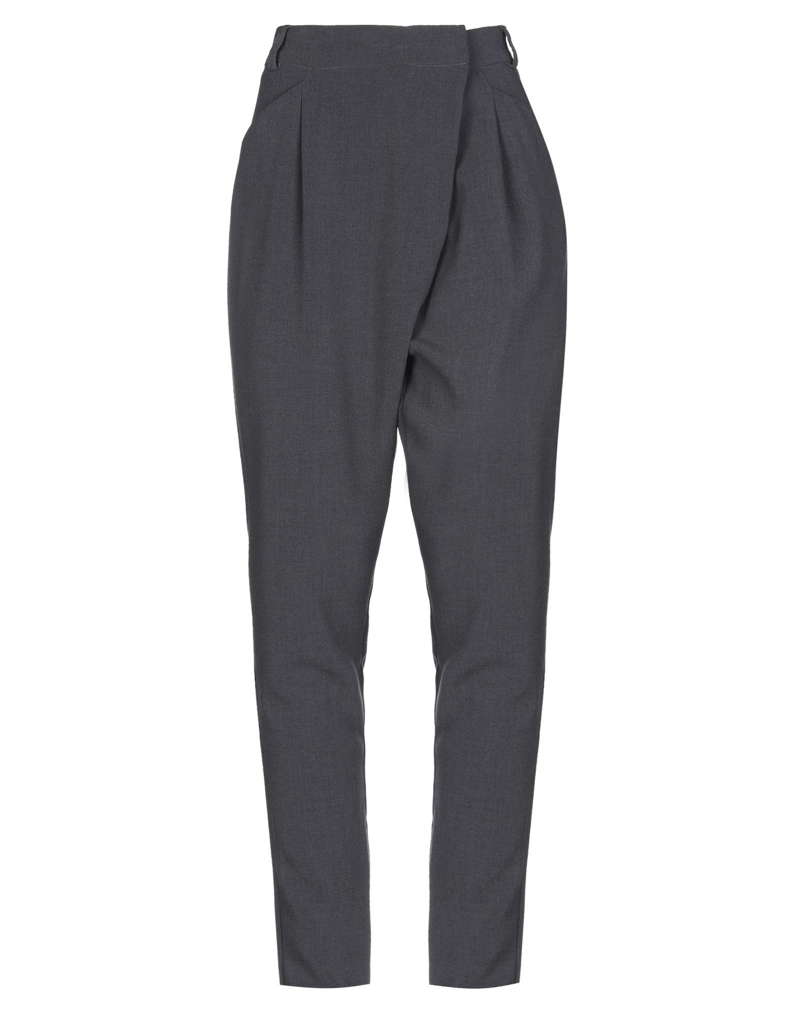 HEFTY Повседневные брюки недорго, оригинальная цена