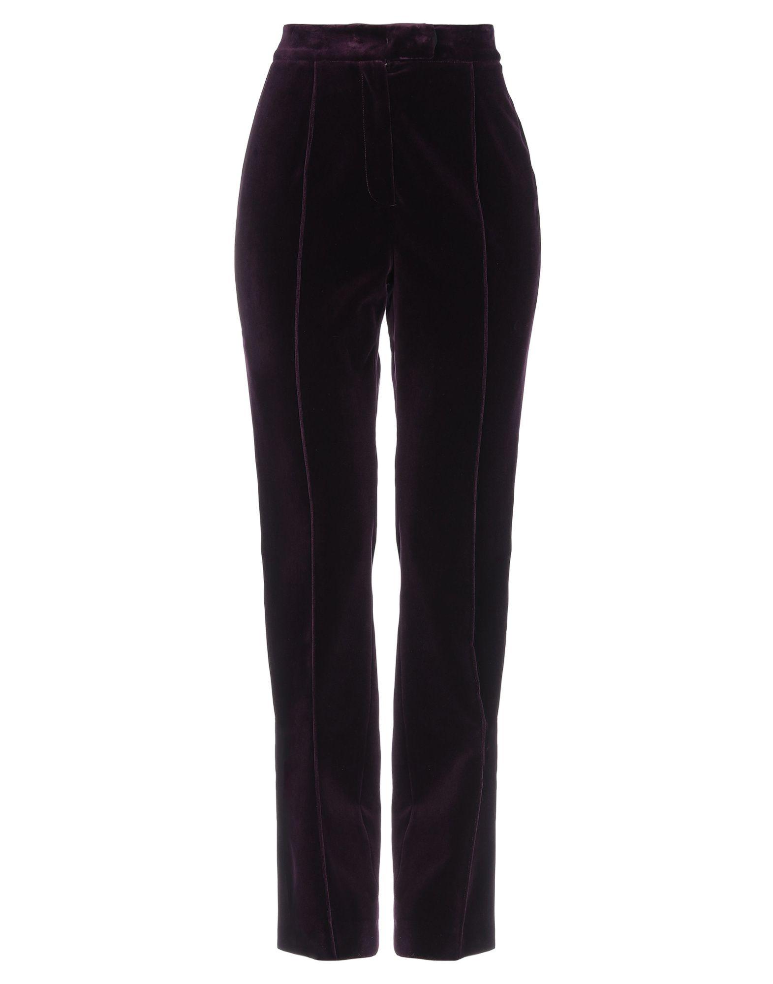 цены на MARY KATRANTZOU Повседневные брюки в интернет-магазинах
