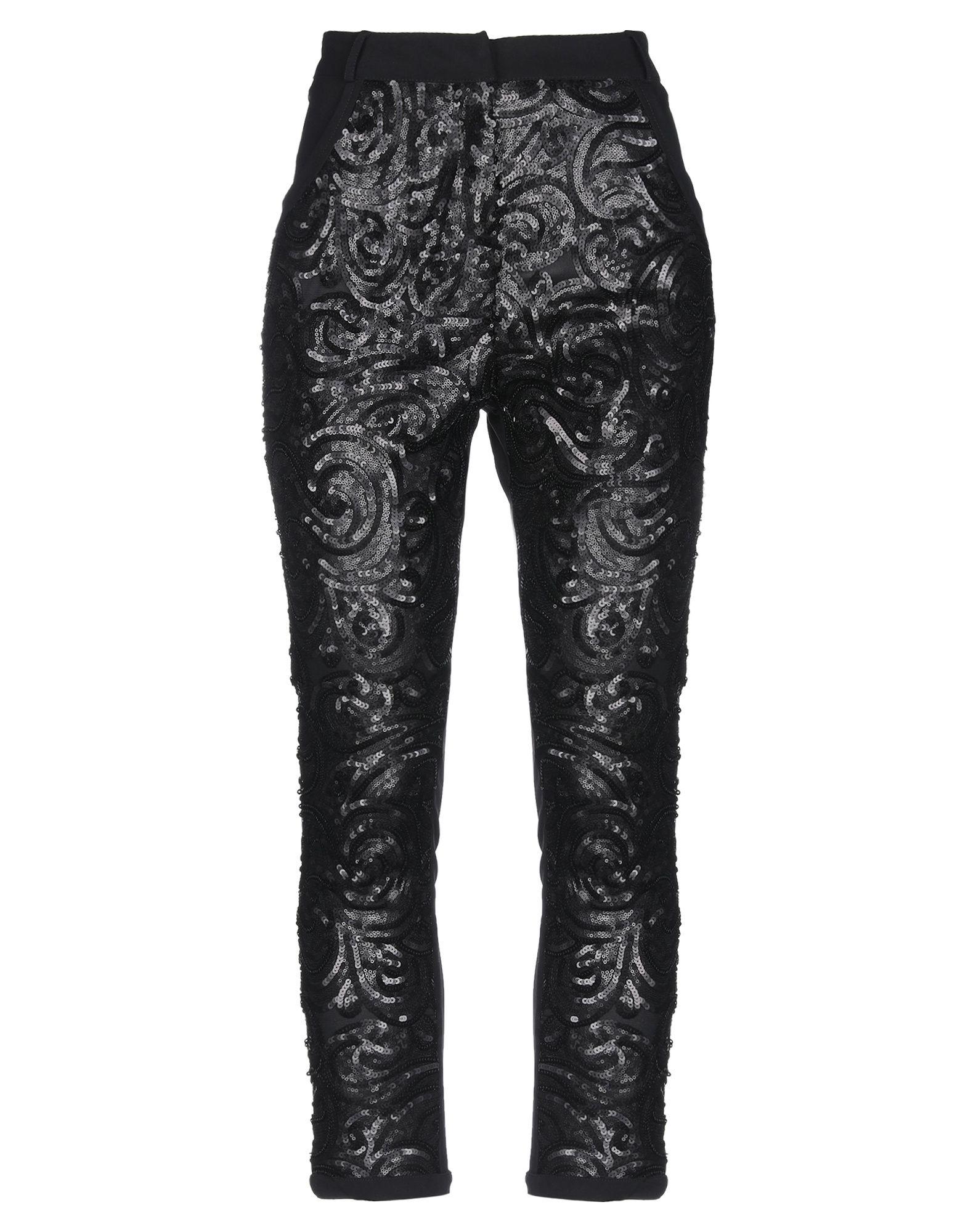 HEFTY Повседневные брюки цена 2017