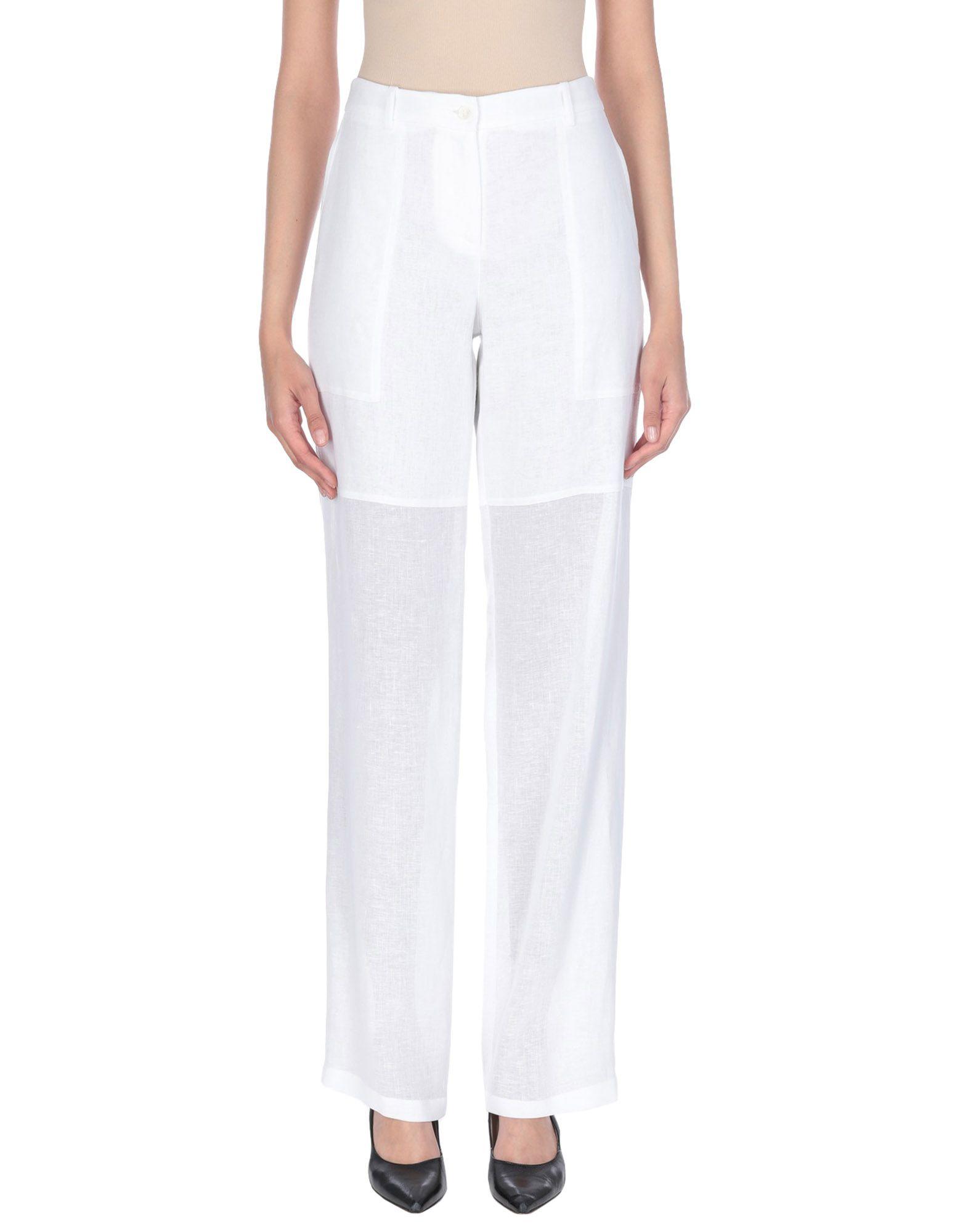 Фото - MICHAEL KORS COLLECTION Повседневные брюки michael kors collection юбка длиной 3 4