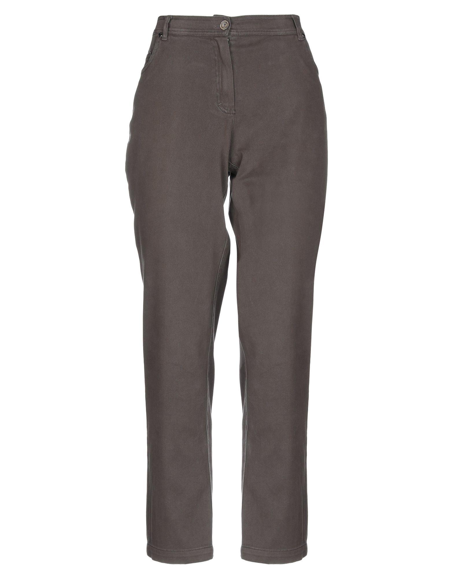 GAIA LIFE Повседневные брюки