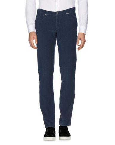 Повседневные брюки TOMBOLINI 13342327TR