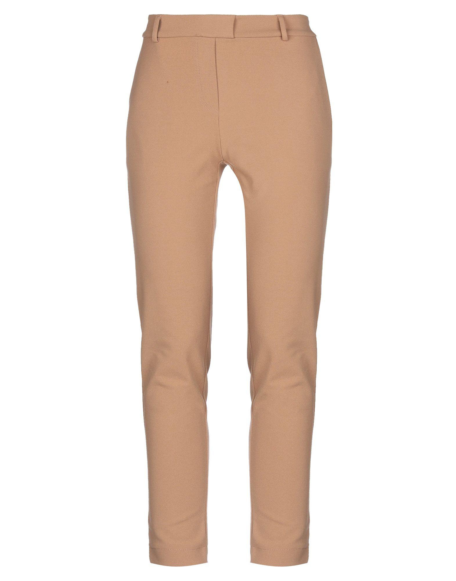 купить ALPHA STUDIO Повседневные брюки дешево