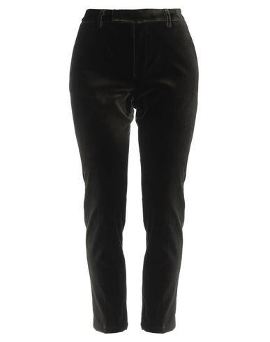 KITAGI® Pantalon femme