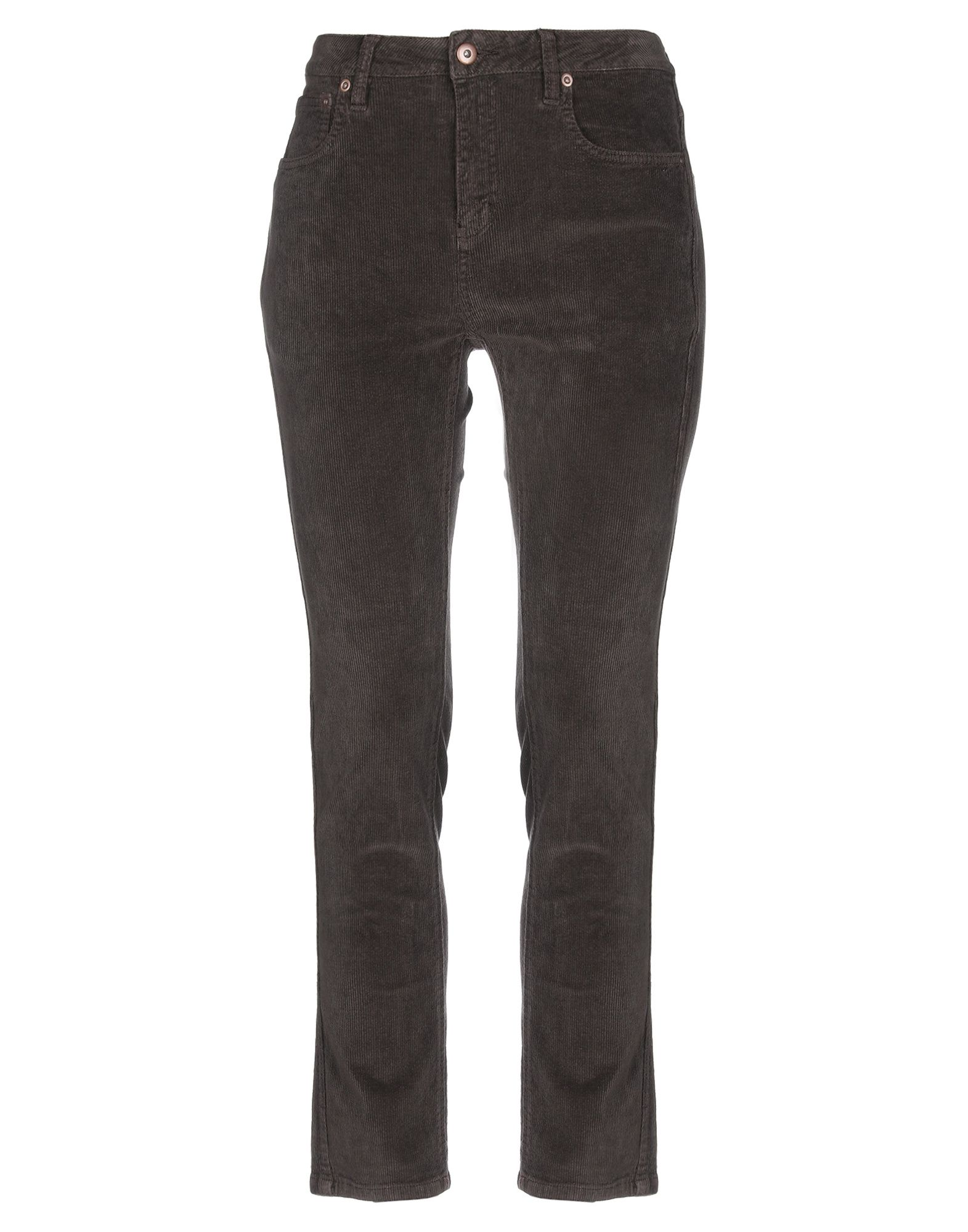 ALTAMONT Повседневные брюки цена 2017