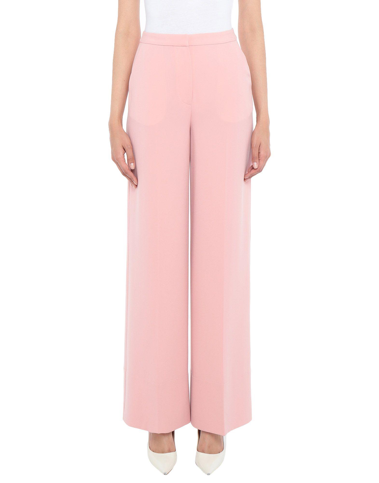 ELIZABETH AND JAMES Повседневные брюки цены онлайн