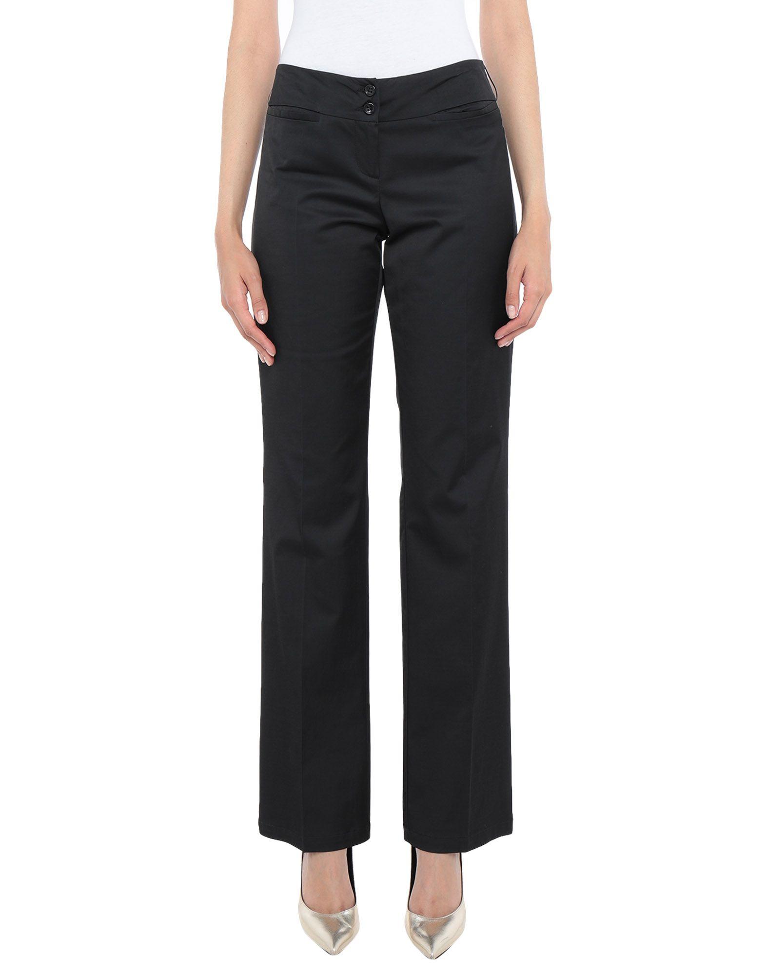 ESOLOGUE Повседневные брюки недорго, оригинальная цена