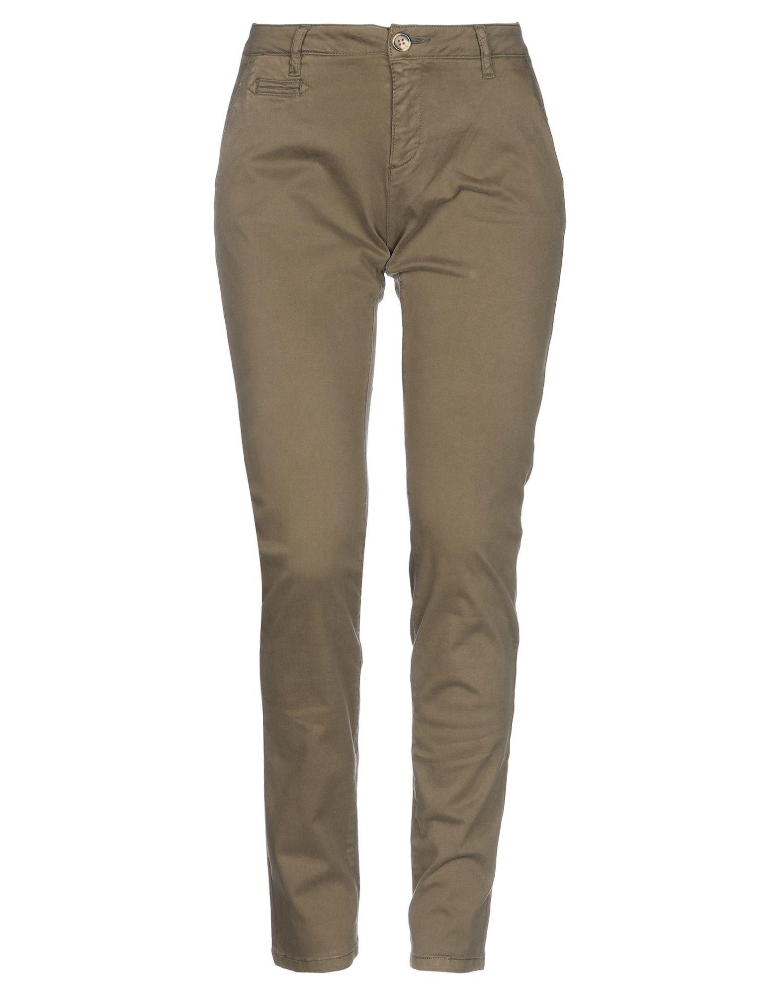 LAB DIP Повседневные брюки цена 2017