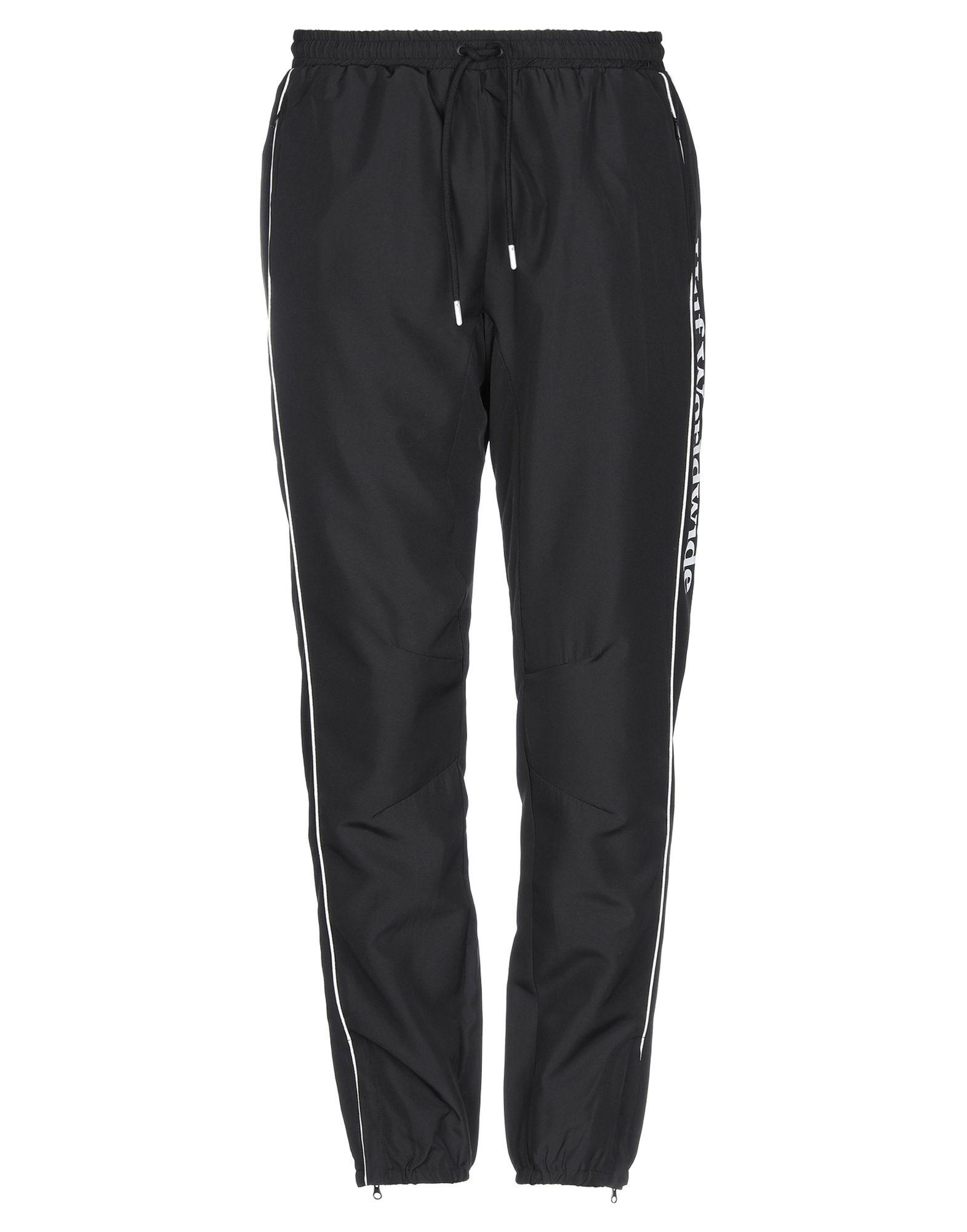 цена на HUF Повседневные брюки
