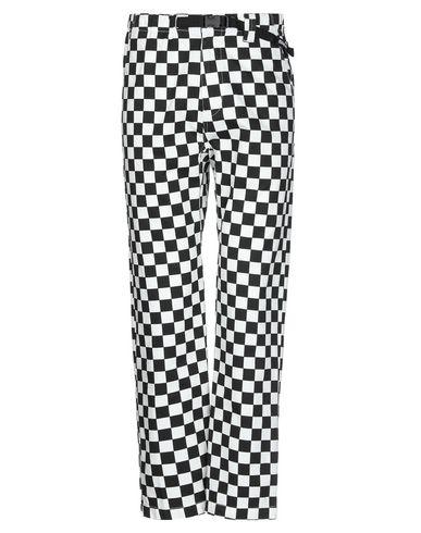 LIFE SUX Pantalon homme