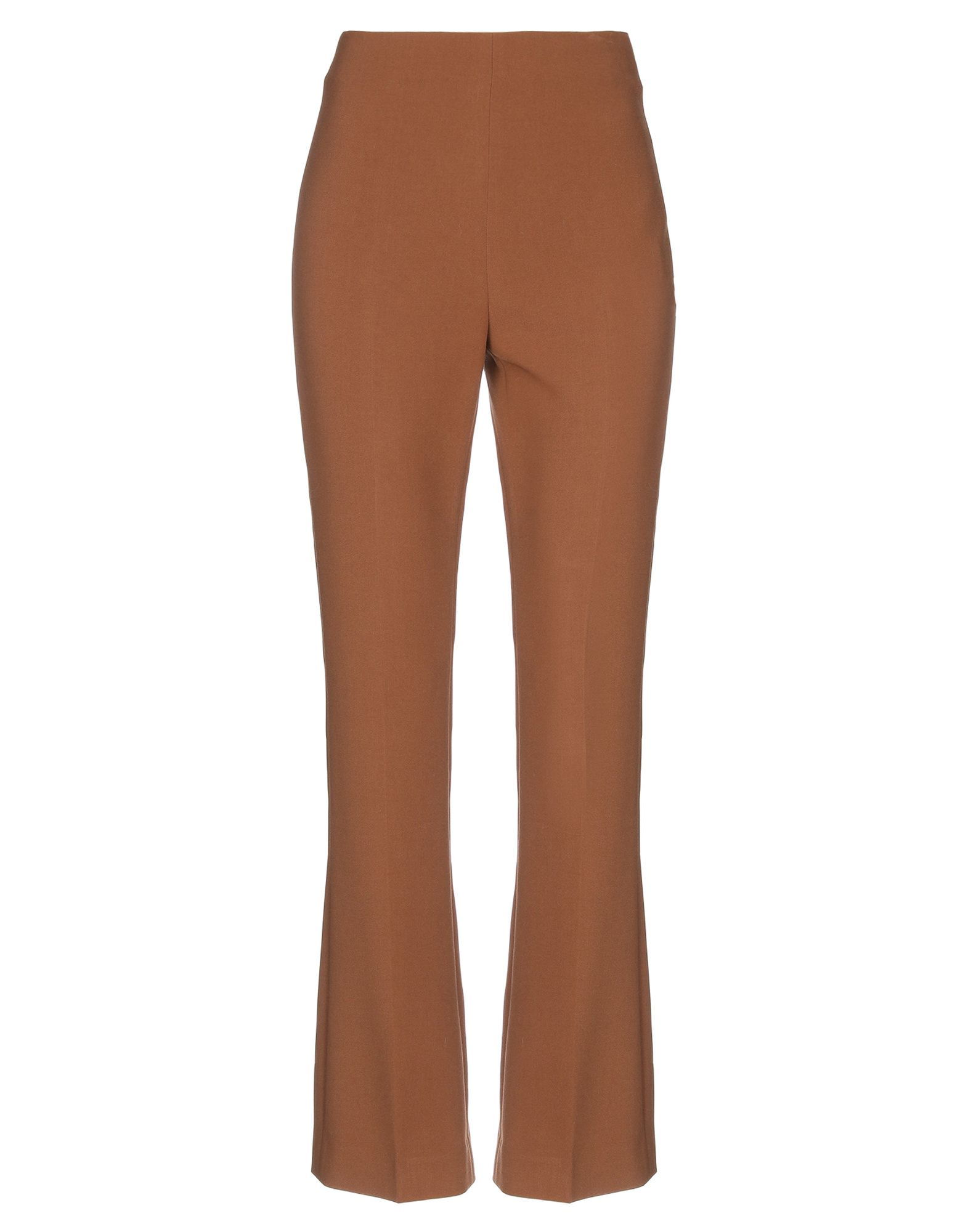 RSVP Повседневные брюки