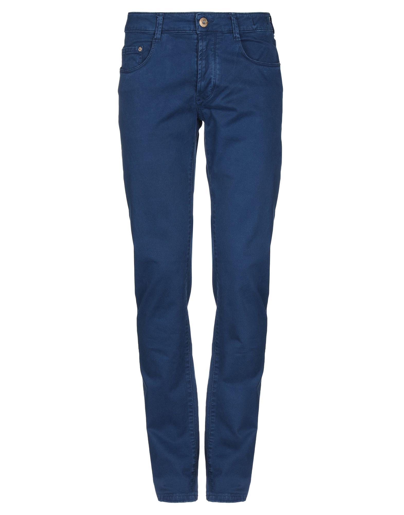 SPITFIRE Повседневные брюки беговел schwinn spitfire wnr color