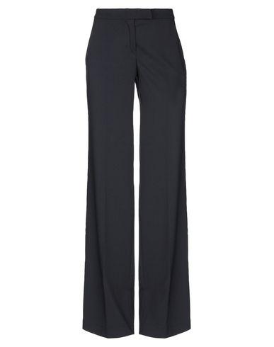 LIST Pantalon femme