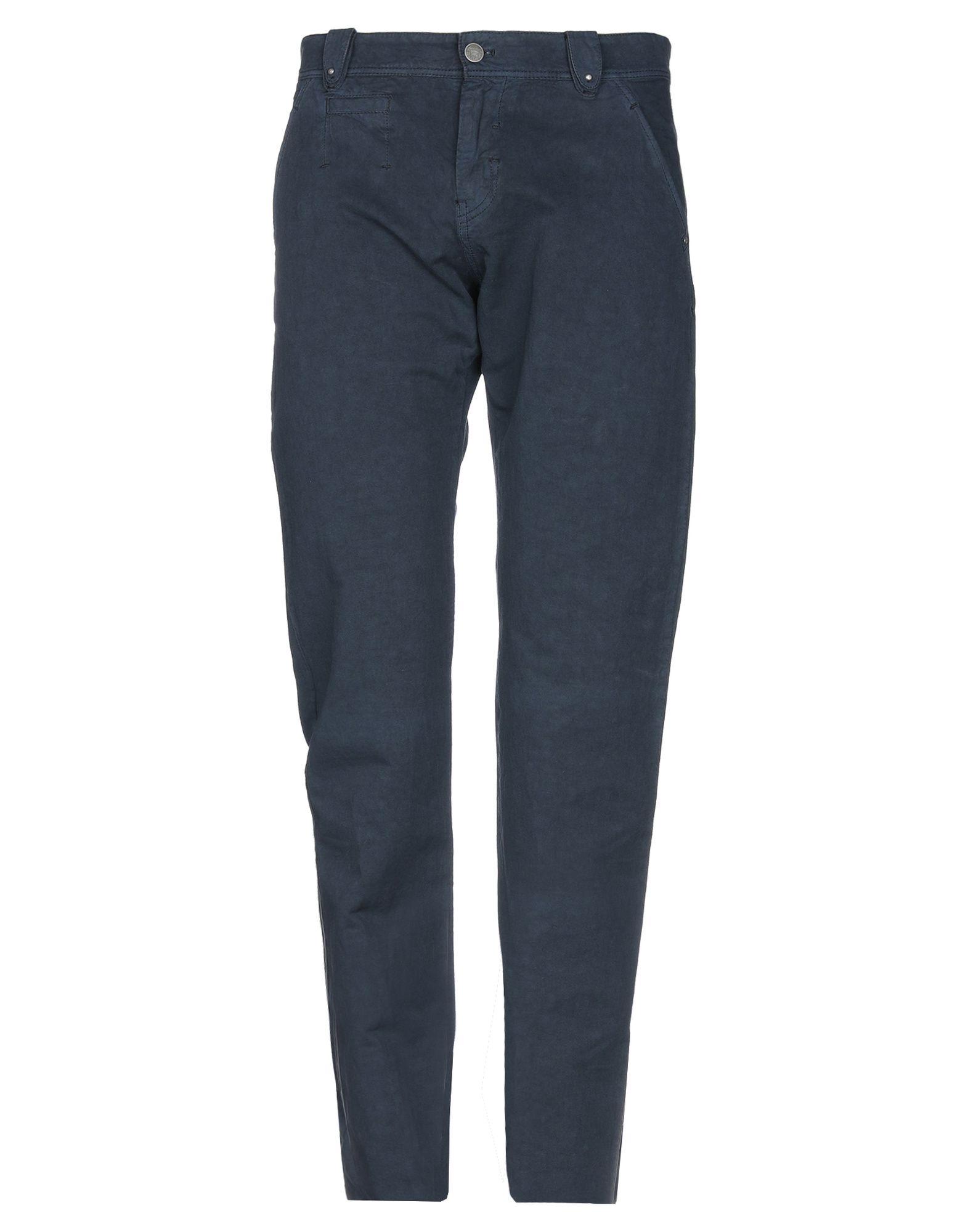 WEBER Повседневные брюки