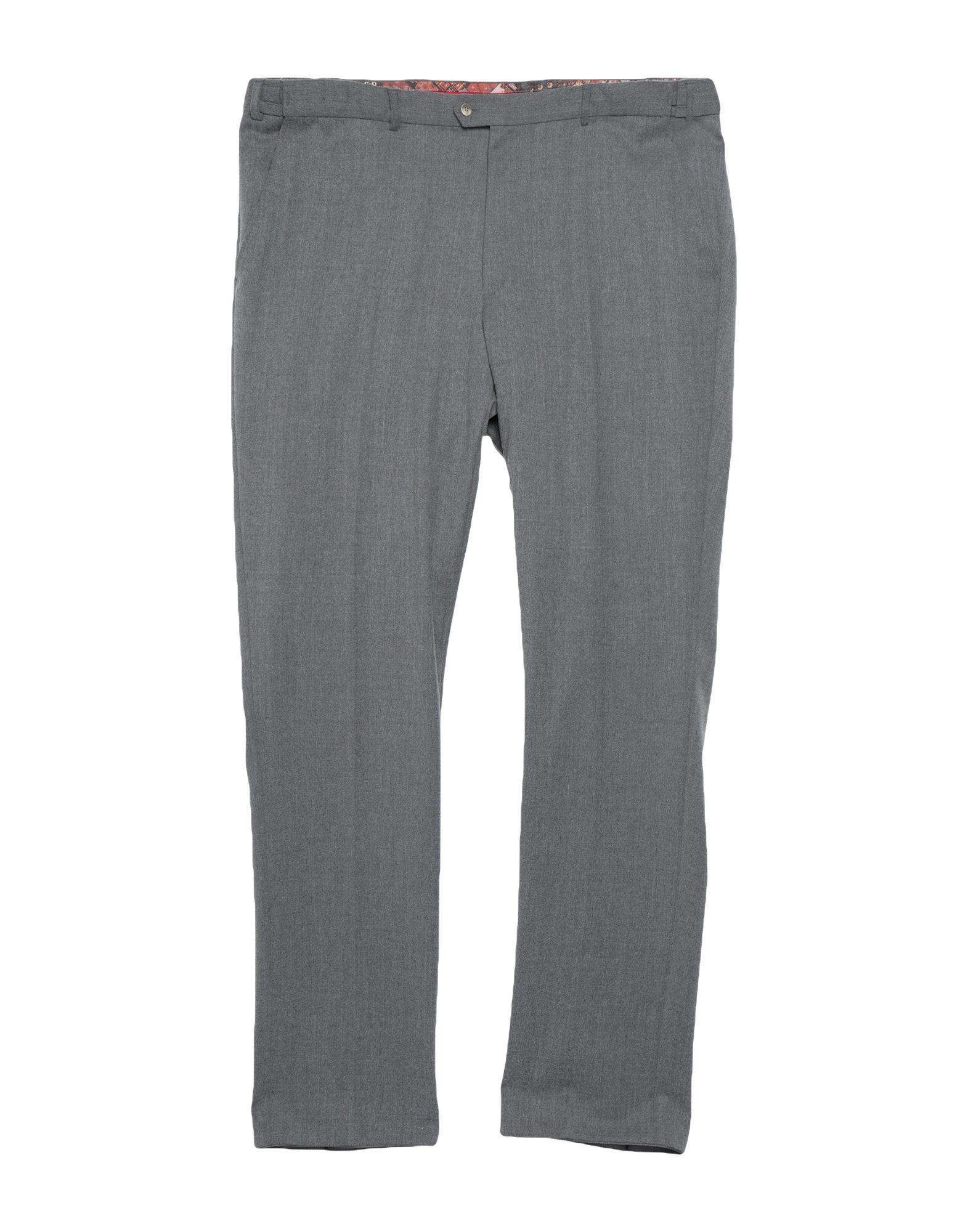 MEYER Повседневные брюки брюки meyer meyer mp002xm0rhyk