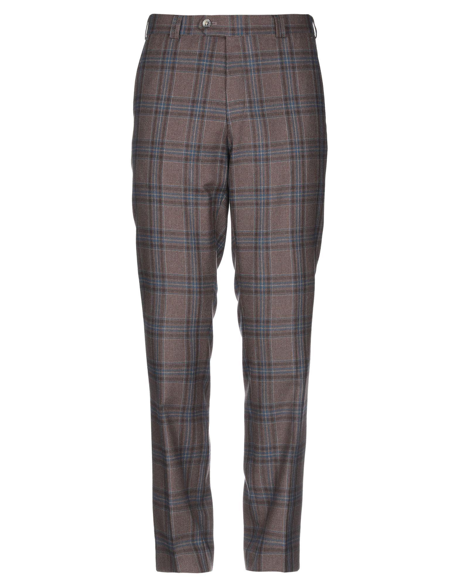 цены на MEYER Повседневные брюки в интернет-магазинах