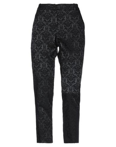 Повседневные брюки KILTIE 13344011NX